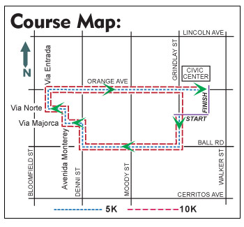 run_course_map