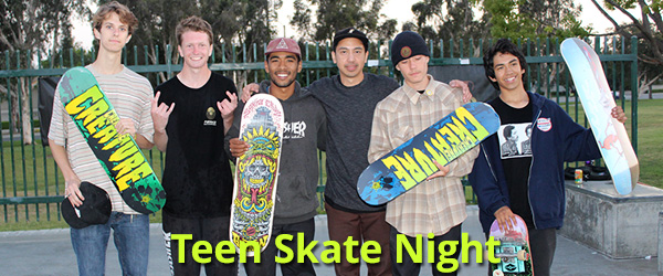 teen_skate_night