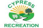 Recreation Logo