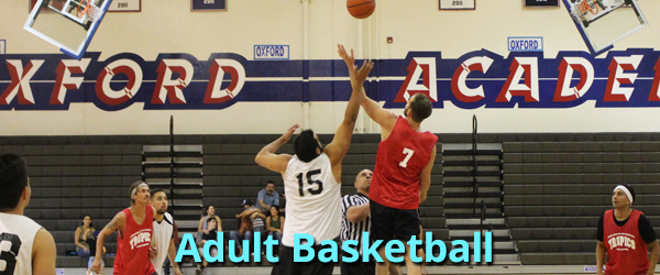 adult_basketball