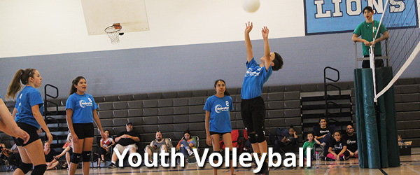 youth_volleyball
