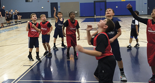 Youth-Basketball-1