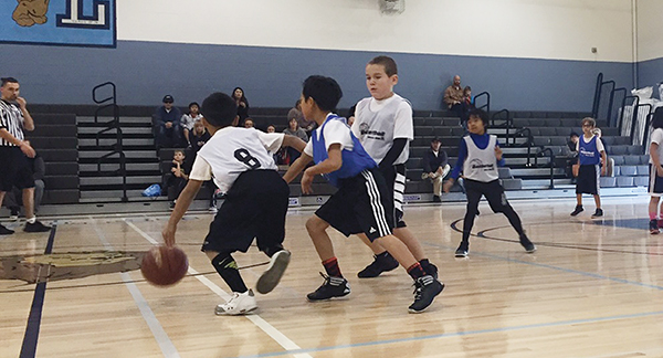 Youth-Basketball-2