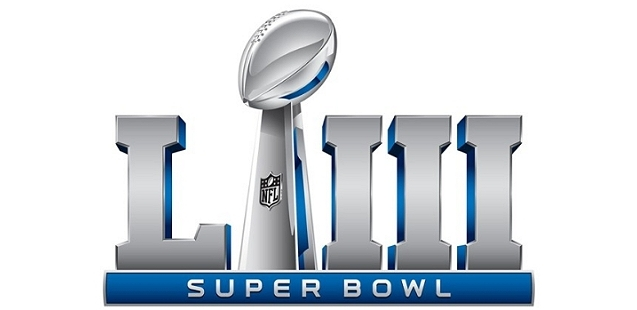 Super Bowl 2019 Events Calendar Senior Center   Superbowl LIII Week | Event Calendar | City of Cypress