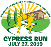 19 Cypress Run logo