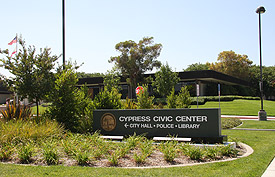 civic_center